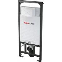А-101 Инсталляционная система ALCAPLAST