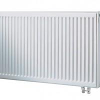 Радиатор VK-PROFIL 22/500/700