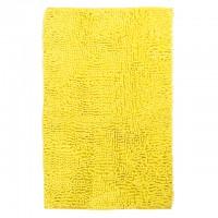 Коврик DEPO 60*90 макароны желтый DZМ-13-1