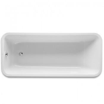 Element ванна 247816000
