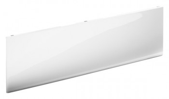 Панель фронт. для ванны Sureste 150*70