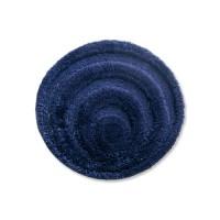 231A600I12 60 *коврик для ванной комнаты IDDIS
