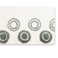 432А580I12, 50*80 коврик для ванной комнаты IDDIS
