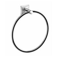 3813L40040001 CLASSIC Кольцо д/полотенца,20 см.