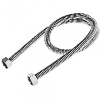 Подводка для газа 3/4 сильфон 150 см г/г