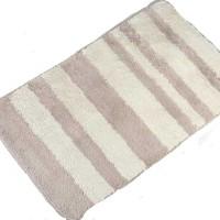065-60 Коврик для ванной комнаты 50*80 Color