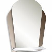 Зеркало Нарцисс 535*740