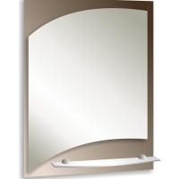 Зеркало Прима 495*685